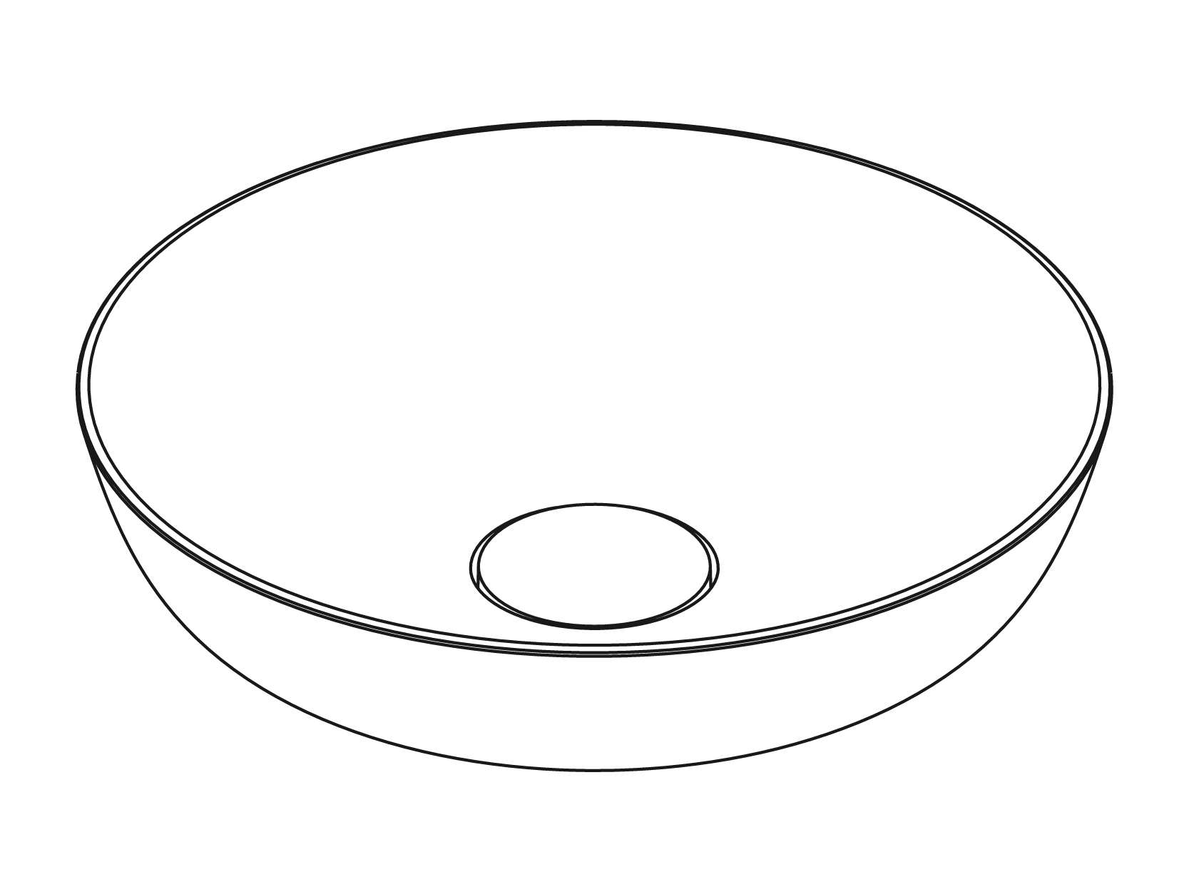 VARS CIRCLE