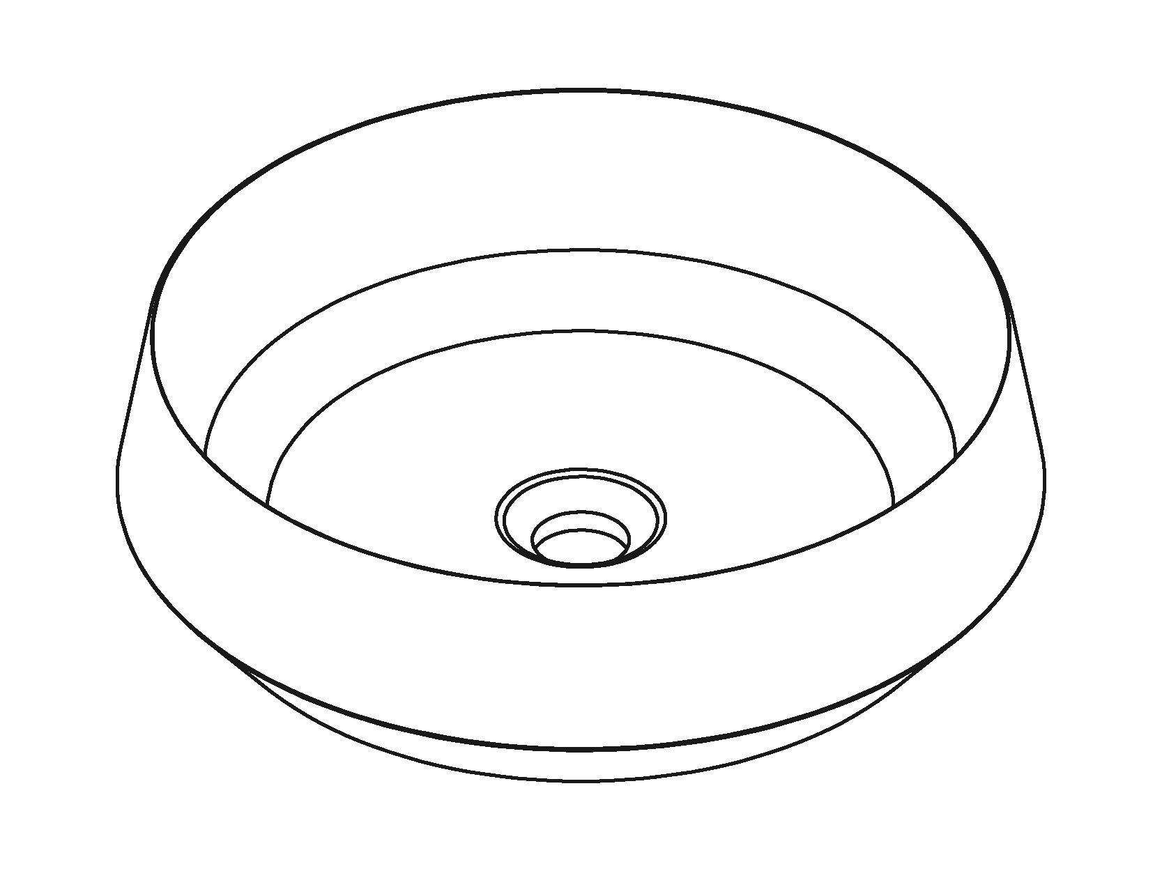 VENET CIRCLE