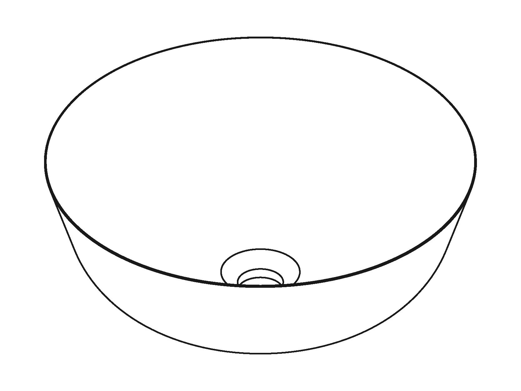 LEVI CIRCLE XL