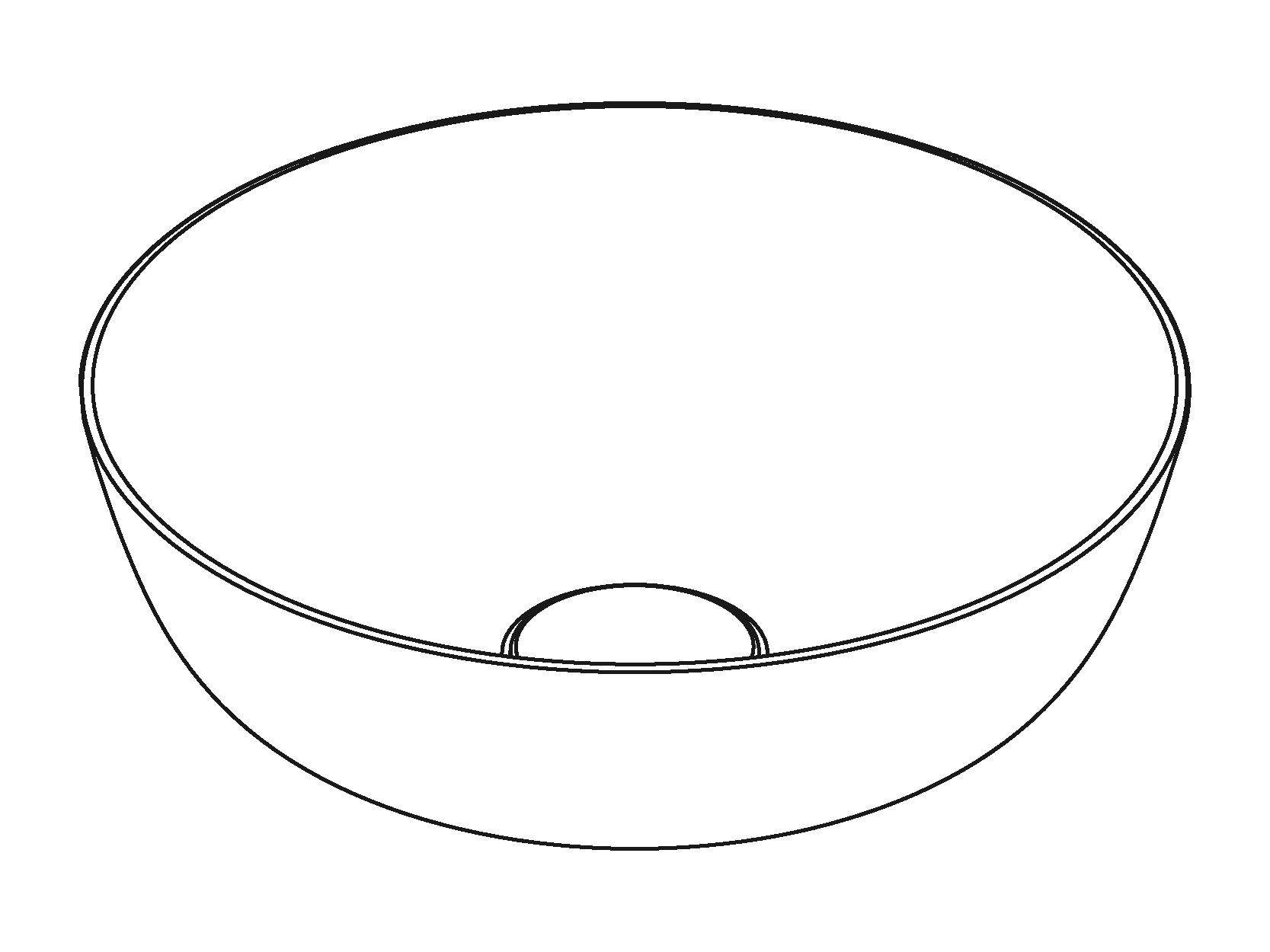 VARS CIRCLE XL