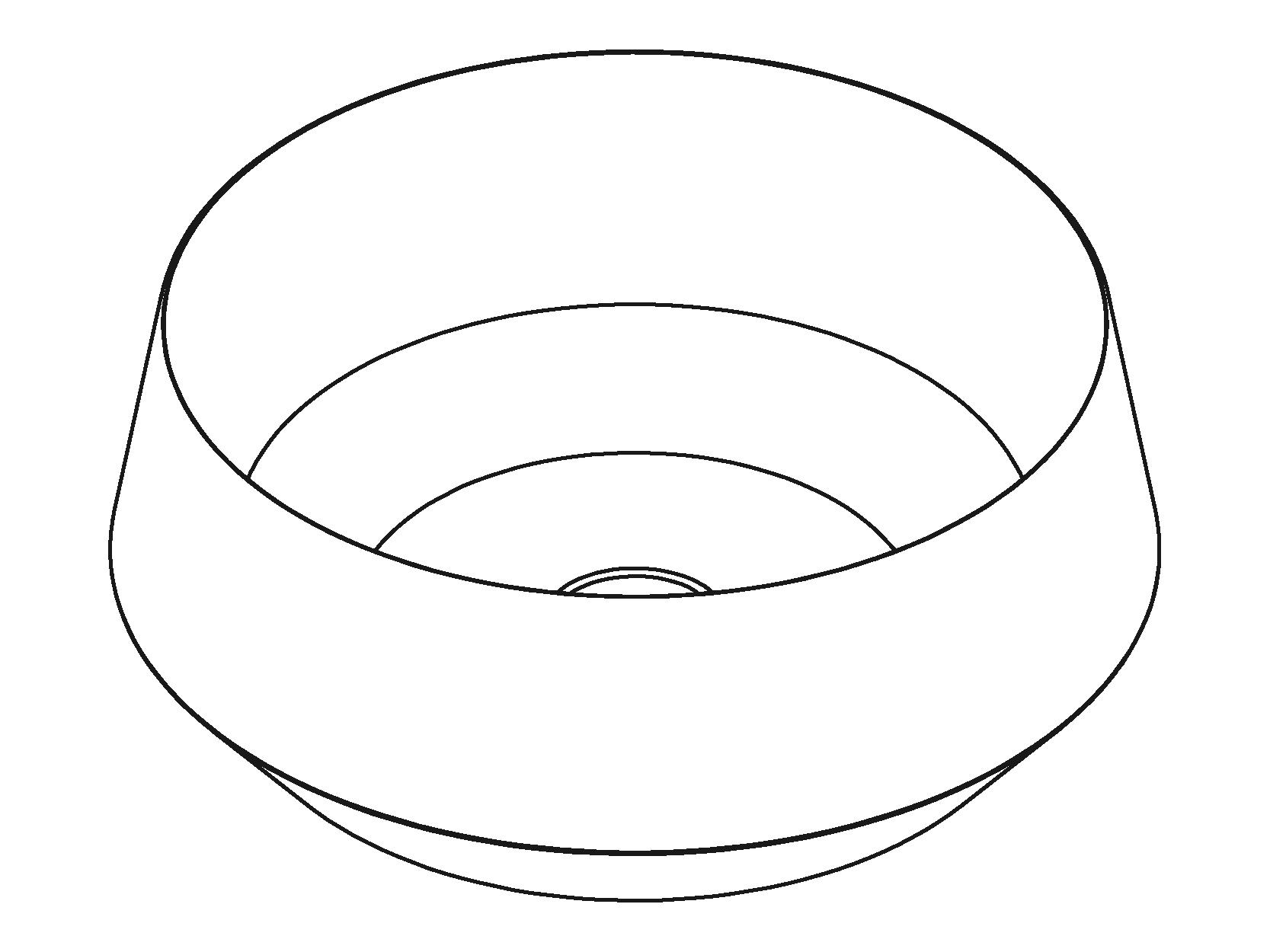 VENET CIRCLE XL