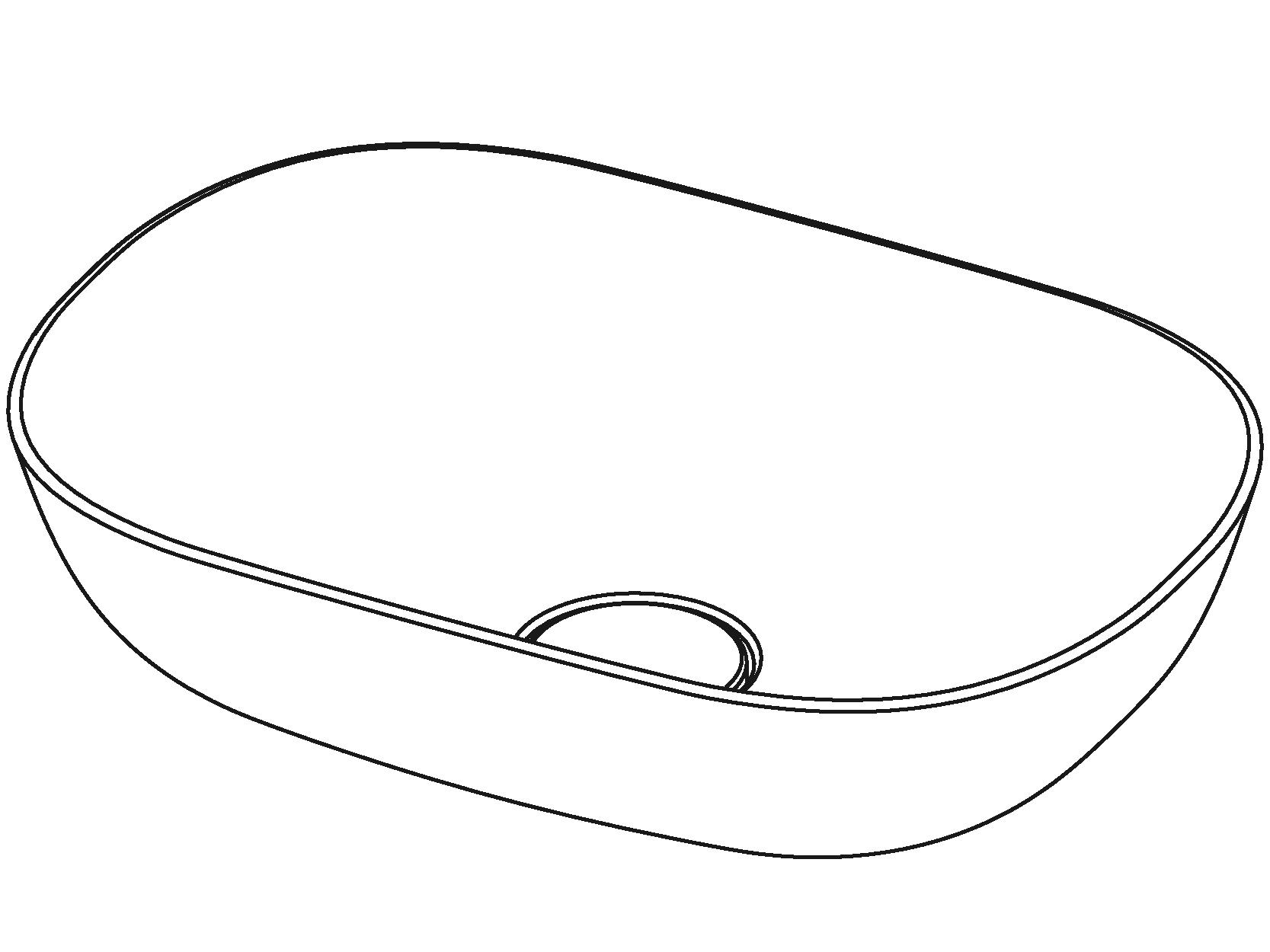 VARS RECTANGLE XL
