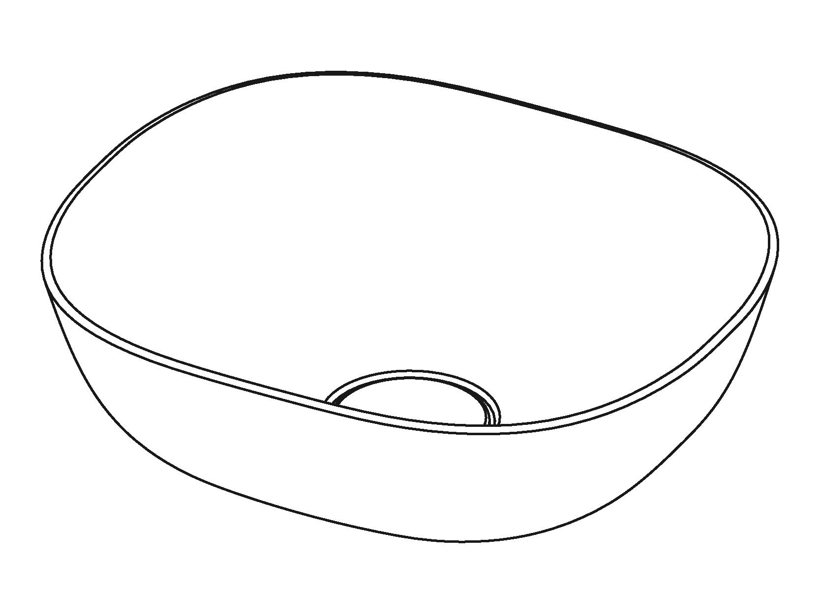 VARS SQUARE XL