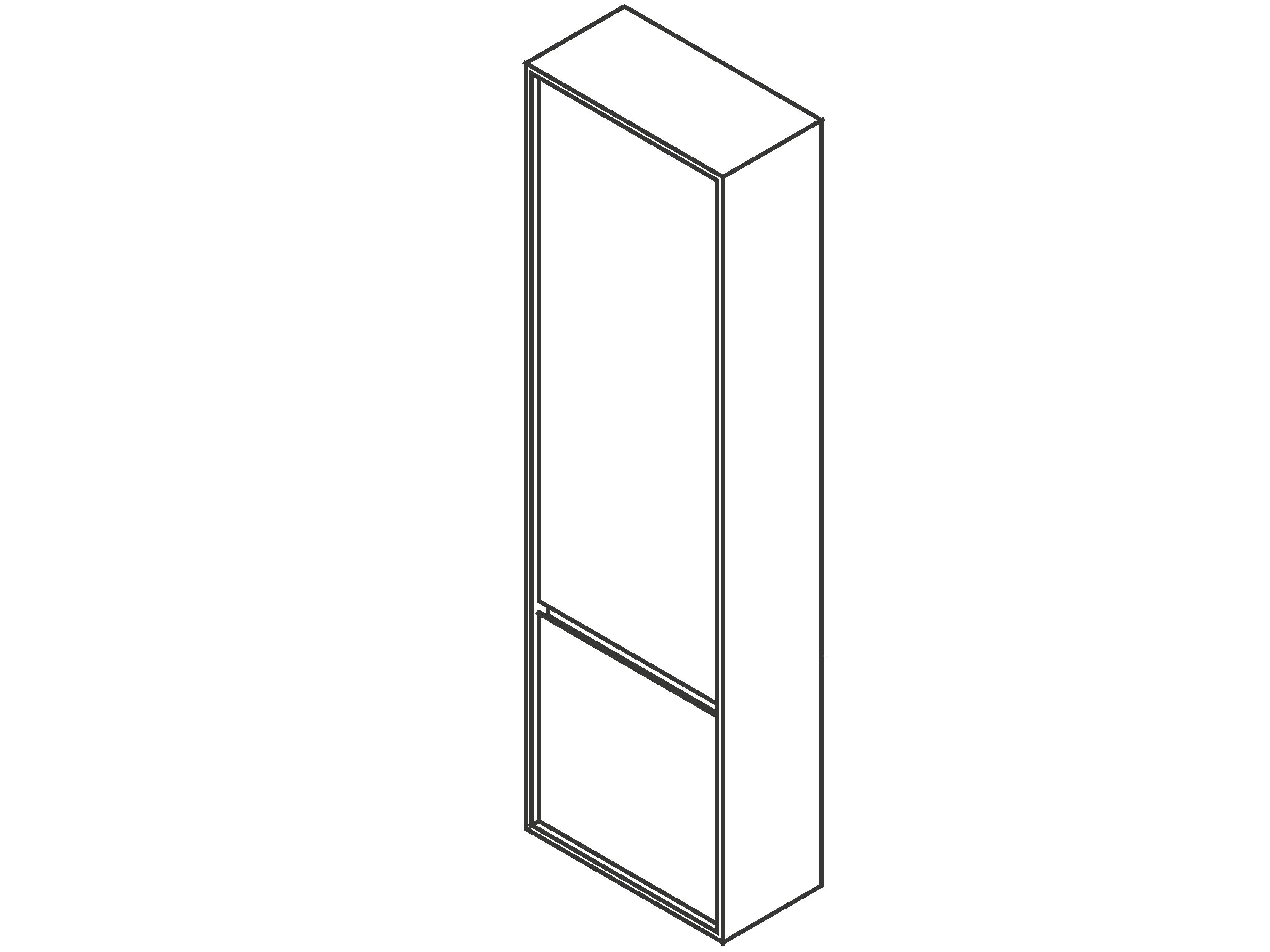 ARMOIRE BOX