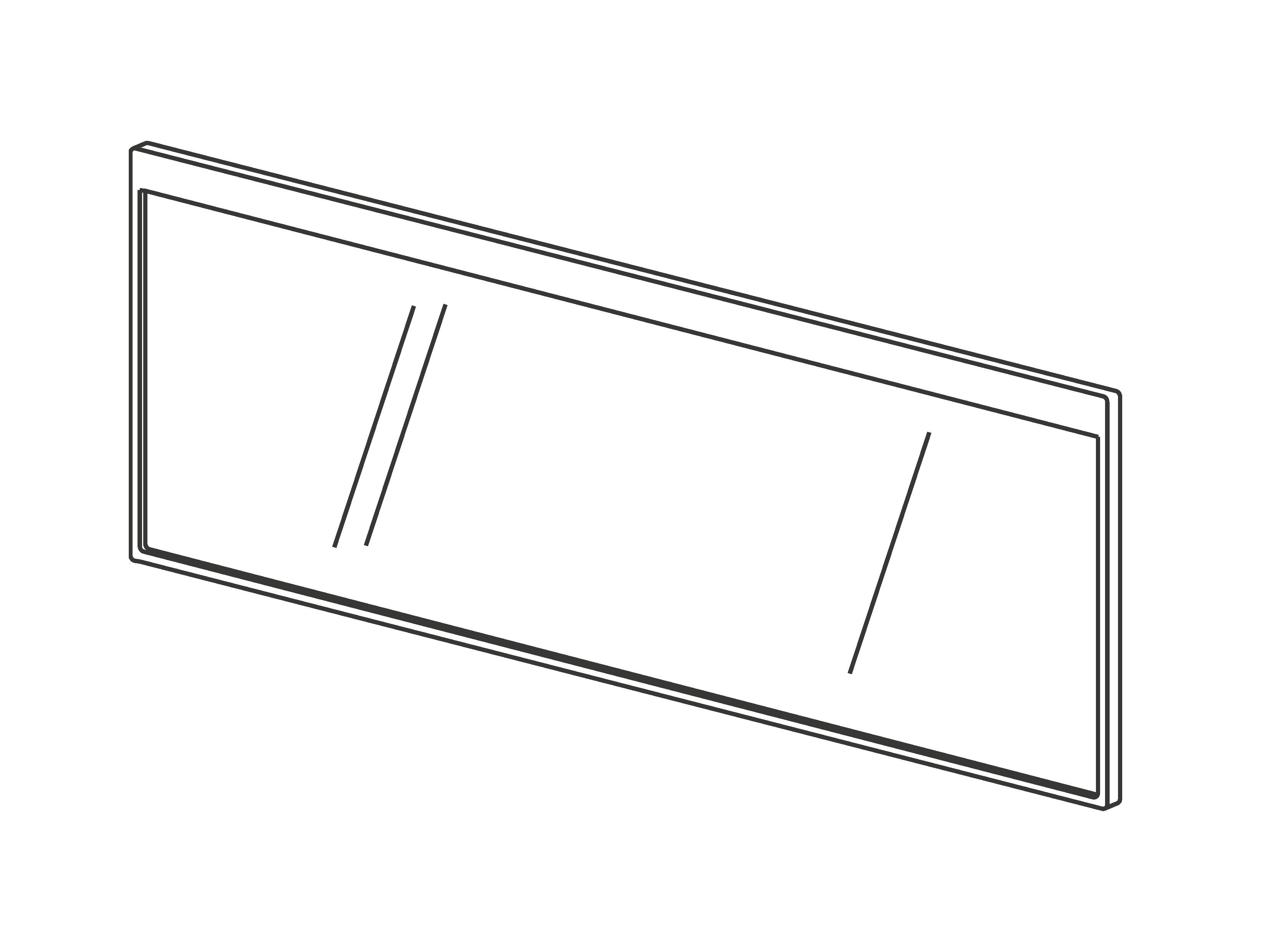 SPECCHIO BOX