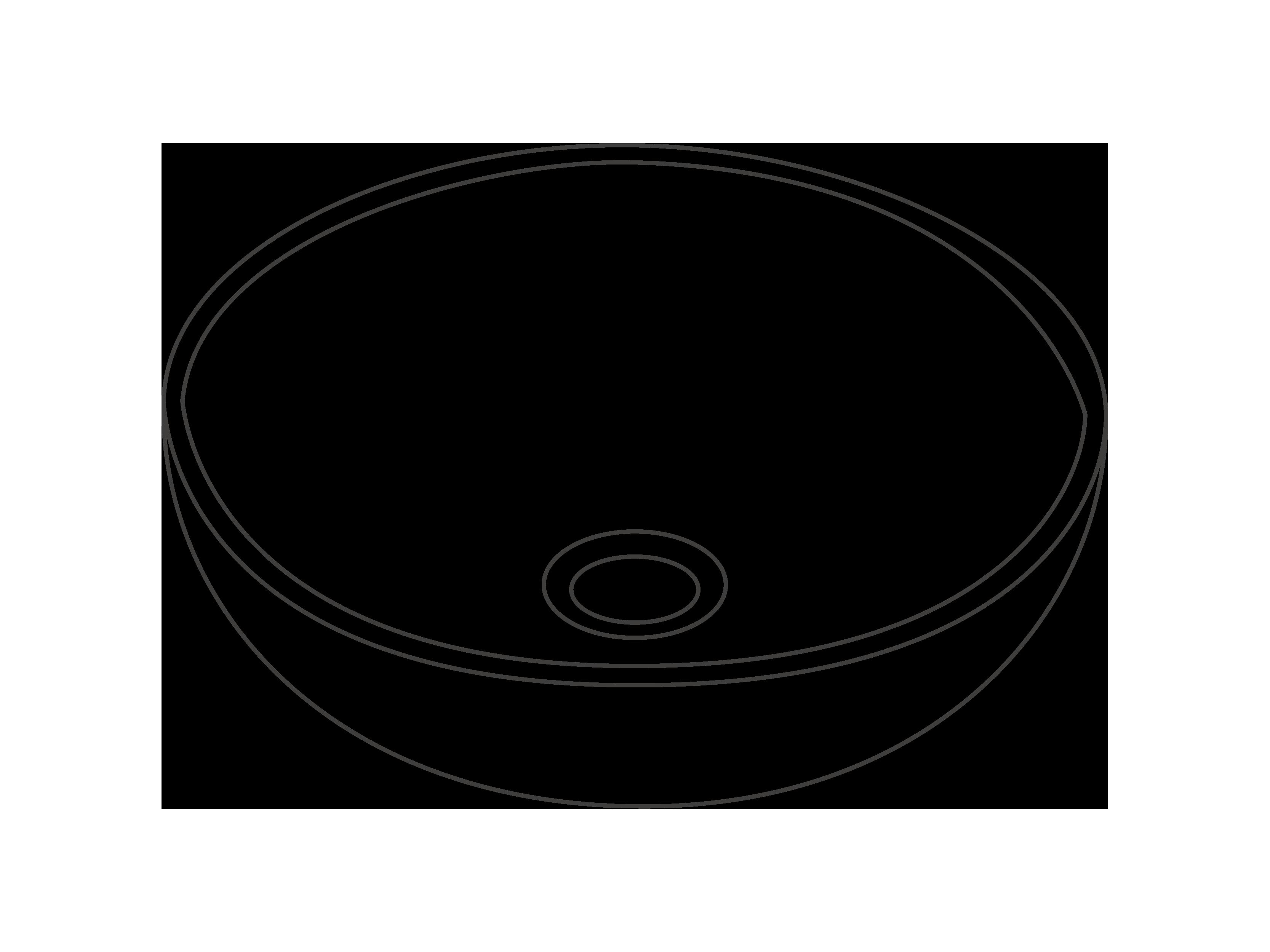 ON-TOP CIRCLE