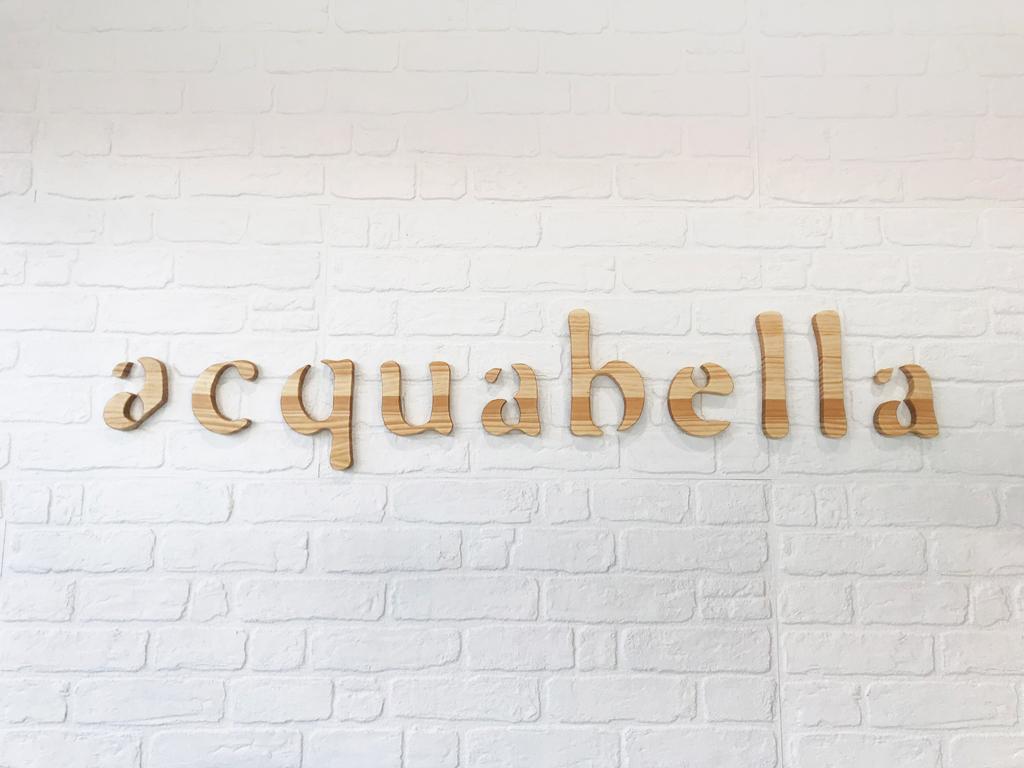 Plato De Ducha Acquabella.Acquabella Shower Trays And Bathroom Furniture