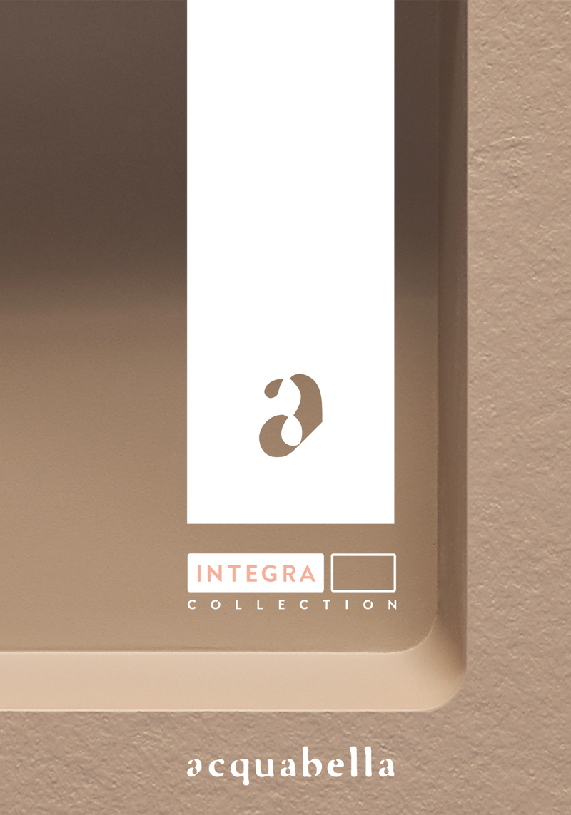 INTEGRA COLLECTION