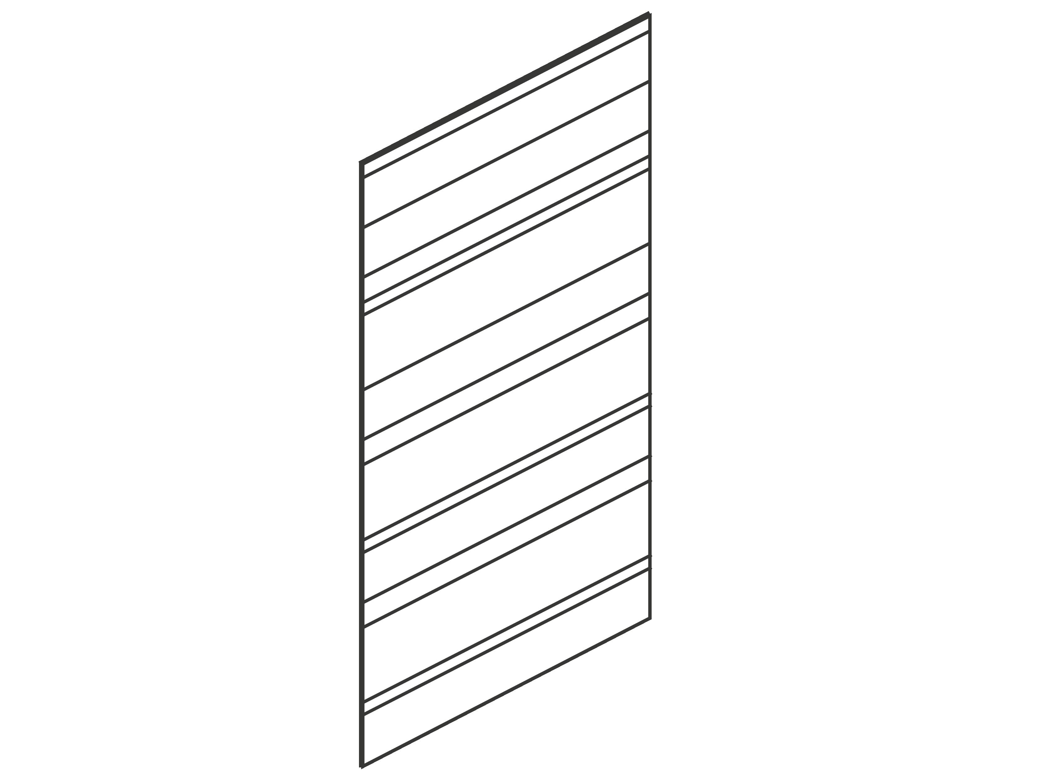PANEL DECOR