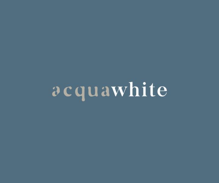 Acquabella se inspira en la naturaleza más pura para lanzar la nueva colección Acquawhite
