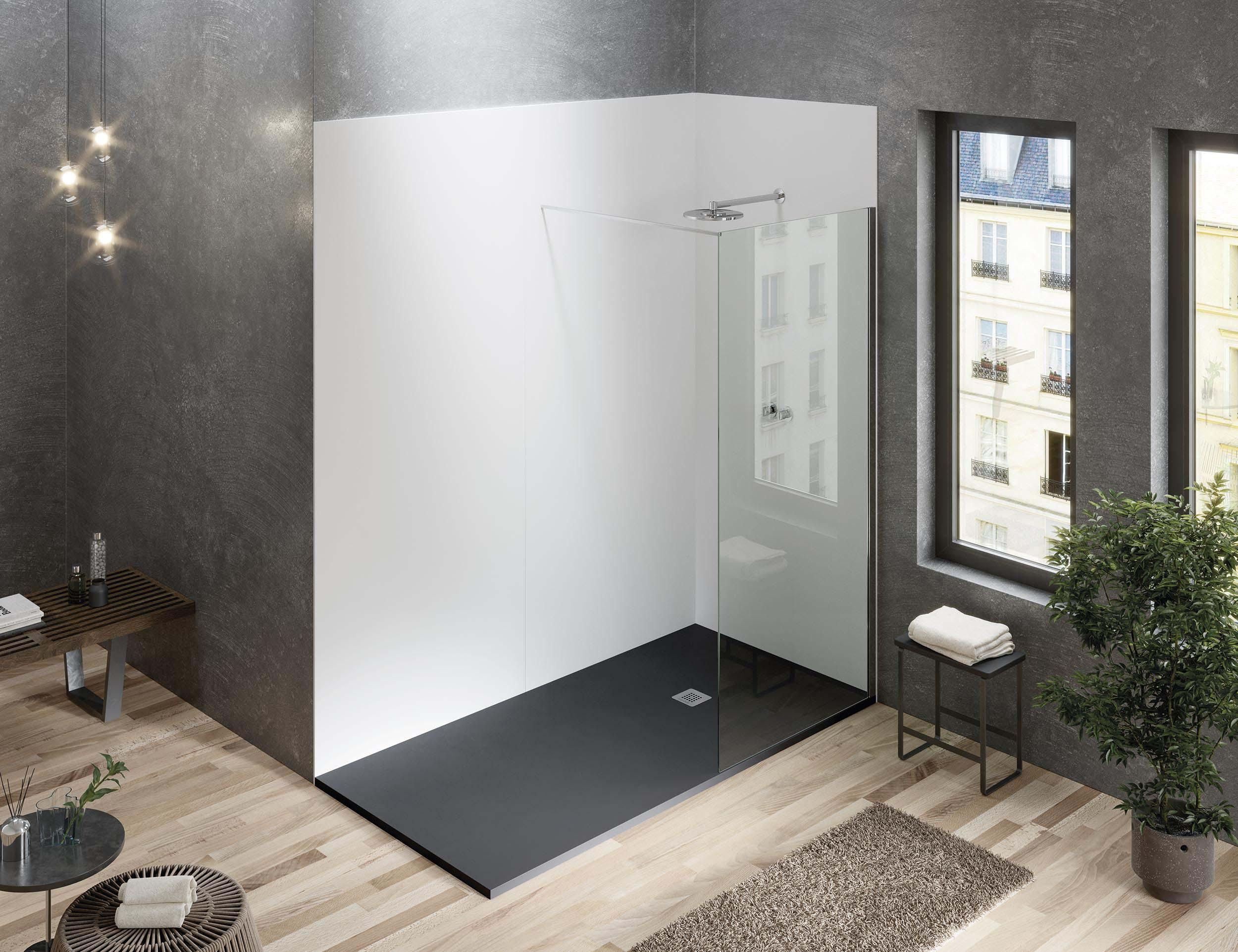 Comment avoir une salle de bain intemporelle