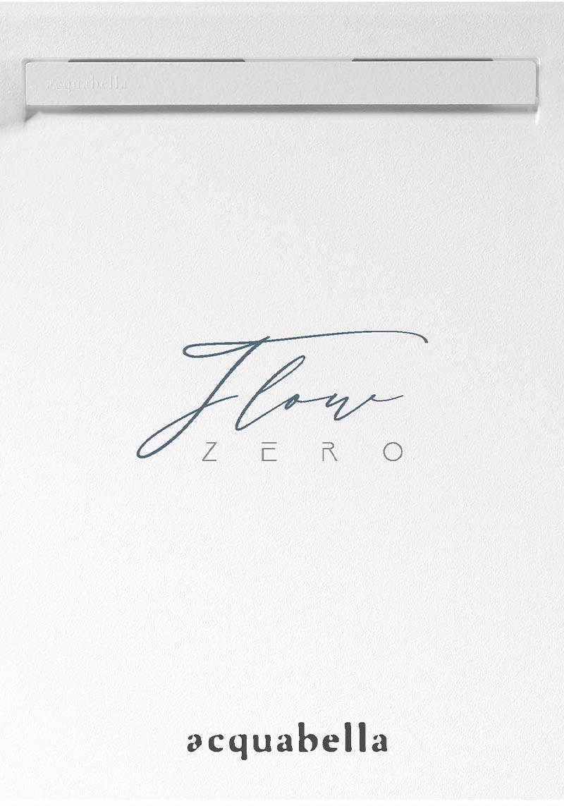 FLOW ZERO