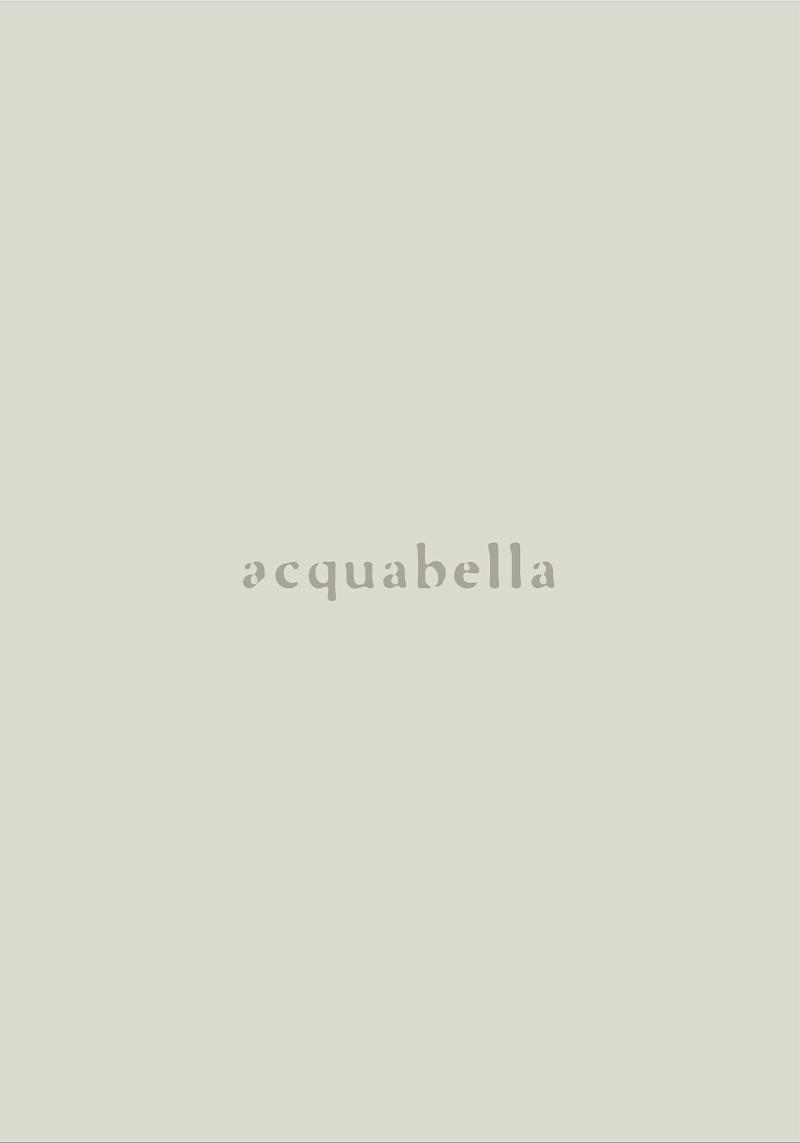 Acquabella Catálogo 2021